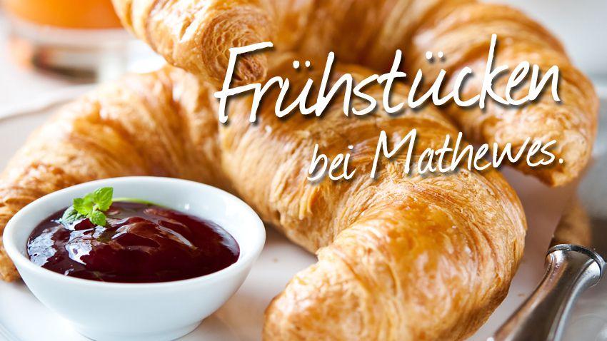 fruehstueck-slide