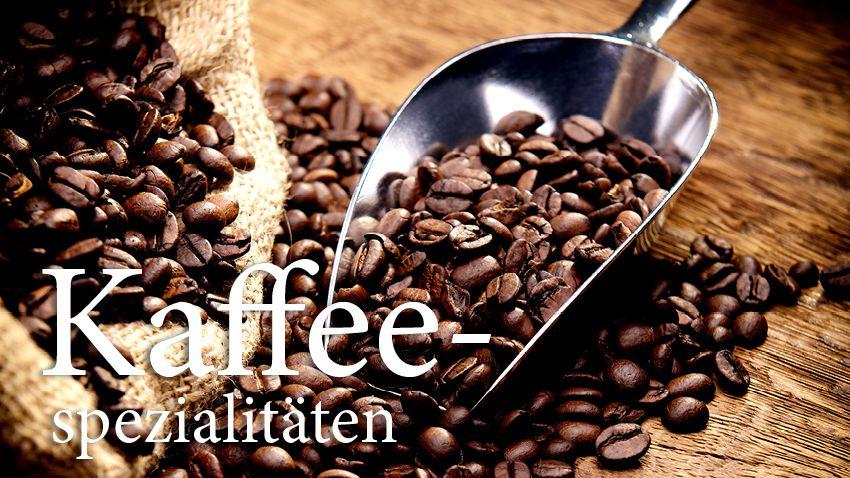 kaffee-slide
